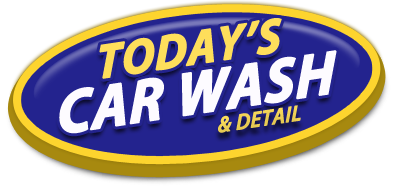 Today's Car Wash, LLC